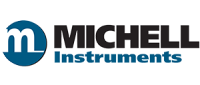 Michell Instruments Logo